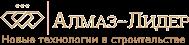 Алмазная резка проемов, усиление и сверление отверстий в Москве Логотип